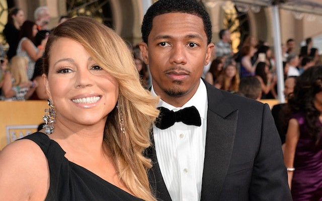 Nick Cannon Reveals The Toughest Thing About His Separation From Mariah Carey