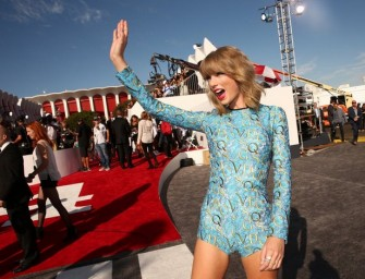Taylor Swift Gets Serious: How Does She Avoid The Meltdown Everyone Has Been Waiting For?
