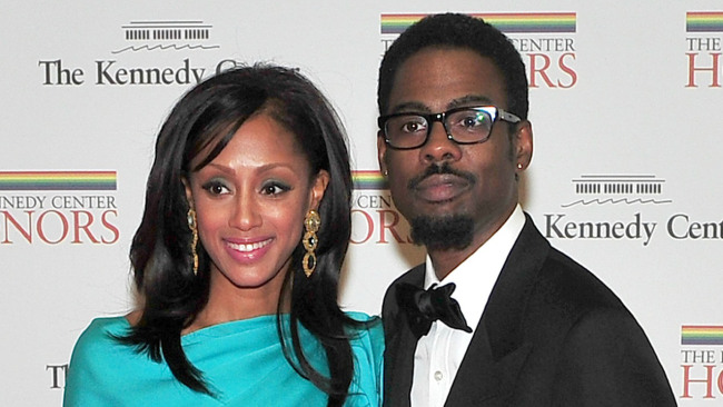 chris-rock-divorce