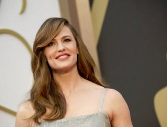 Jennifer Garner Is Done With Extreme Hollywood Diets, Pizza Is Just Too Tasty!