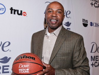 Greg Anthony's Arrest – We have details of the Prostitution Sting and the Impacts.