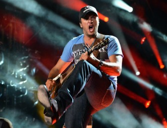 The 10 Worst Country Songs Of The 2010s (So Far)