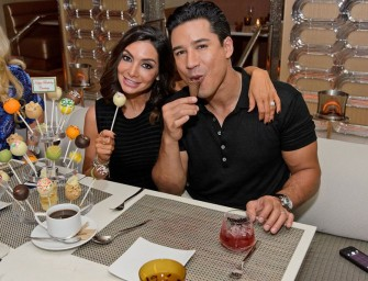 Mario Lopez Lost This Special Thing At Just 12-Years-Old, Find Out Why He Will Never Get It Back