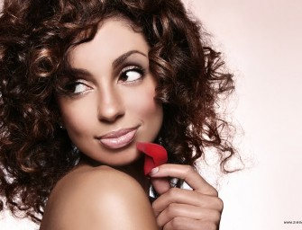 "Remember RNB Singer Mya? She was spotted at ""GFive"" Gentlemen's Club ""Dancing""..and we have Video"