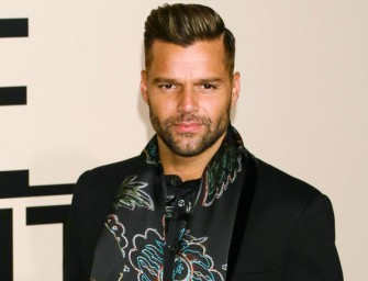 Is Ricky Martin Dead? Did He Upload Photos Directly From Heaven? Get The Details Inside