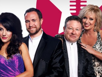 'Branson Famous'  – truTV's first reality musical and dare I say, my new guilty pleasure.