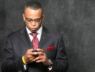 R.I.P. Stuart Scott.  Watch his epic speech at the Espy awards.  It's a must see for Everyone (Video)