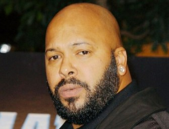 Suge Knight Denied Bail Pending a Hearing and MORE Charges