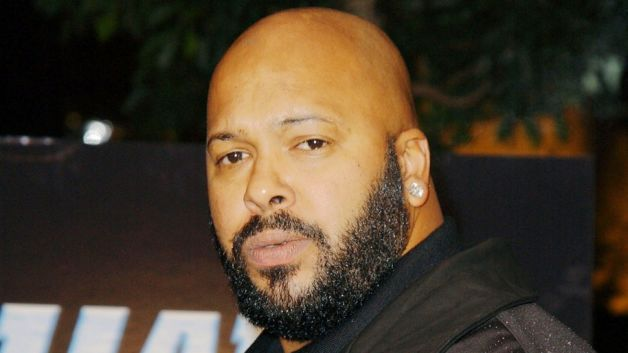 022013-topic-suge-knight