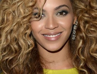 Leaked Unretouched photos of Beyoncé were so bad, fans reactions get them pulled…but we still have them. (Photos)
