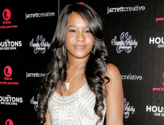 Bobbi Kristina Brown: The Rumors, The Facts, And Prognosis