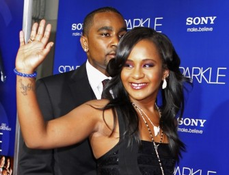 Bobbi Kristina's Organs Are NOT Shutting Down, Family Source Claims Condition Remains The Same