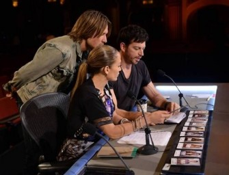 This Is What You Can Expect From American Idol's Most Important Week Yet