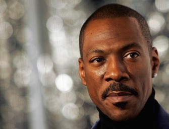 Norm Macdonald Reveals Eddie Murphy Refused To Play Bill Cosby On 'SNL 40'