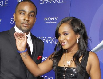 Bobby Brown Claims Nick Gordon Did Not 'Meet Terms' To Visit Bobbi Kristina