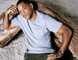 Will Smith Talks About The Race Issue In America, Also Reveals How 'After Earth' Failure Changed His Life
