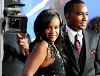 Bobbi Kristina's Family Members Shooting Reality Show While She Fights For Her Life