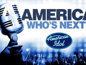 American Idol: Top 8 Boys Perform, Did Your Favorite Go Home?