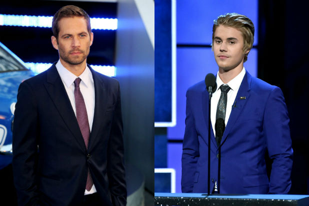 justin-bieber-paul-walker-jokes-