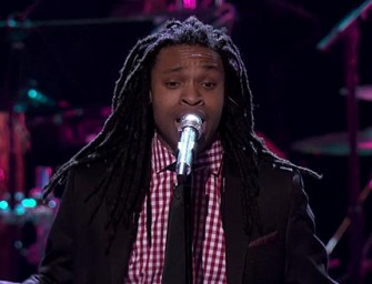 American Idol Movie Night: Check Out The 3 Best Performances Of The Night! (WATCH)