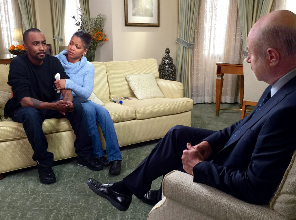 rs_1024x759-150305130057-1024-dr-phil-nick-gordon.jw.3515