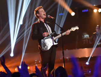 American Idol 2015: 7 Contestants Still In The Game, But Is It Really Down To Just 3?