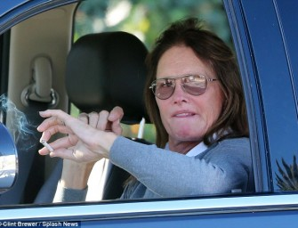 Bruce Jenner Could Face Wrongful Death Lawsuit In Fatal Crash, Thanks To Victim's Stepchildren