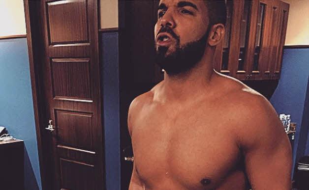 Drake-abs-628