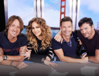 Fox Makes It Official: American Idol Will End In 2016 With Season 15