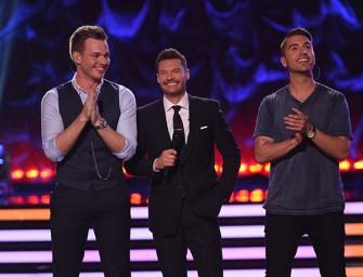 American Idol 2015 Season Finale: Who Is Your Next American Idol?