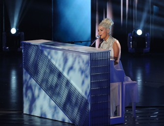 American Idol 2015: Who Made The Top 3?