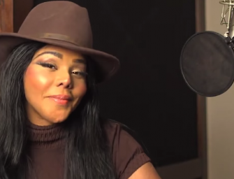 Yasss, Lil Kim is Getting a Reality Show and We have a Sneak Peek of The Trailer (Video)