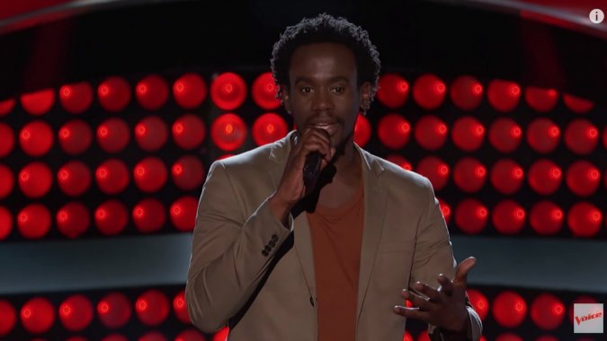 Anthony Riley Dead at age 28