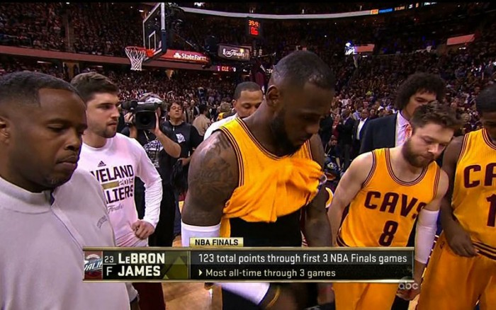lebron-james-penis-dick-700×438 – 11JUN2015