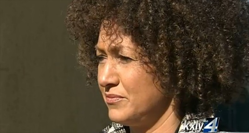 Rachel-Dolezal-speaks-to-KXLY-TV-in-March-2015_-KXLY-800×430