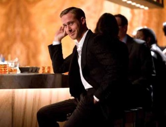 How To Get The Girl: 8 Things Men Could Learn From The Great Ryan Gosling