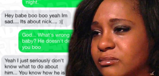 bobbi-kristina-texts-550×264 – 02JUL2015