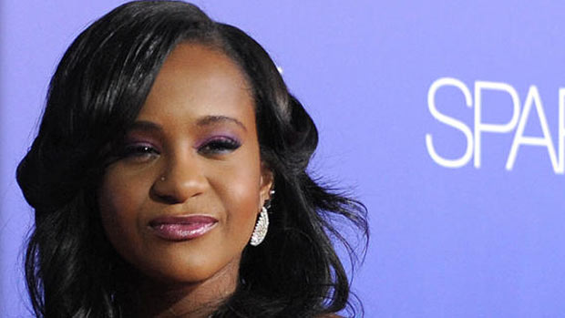 BobbiKristinaBrown1 – 27JUL2015