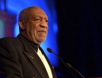 Pudding Pop Master Bill Cosby Admits To Drugging Women For Sex During 2005 Deposition