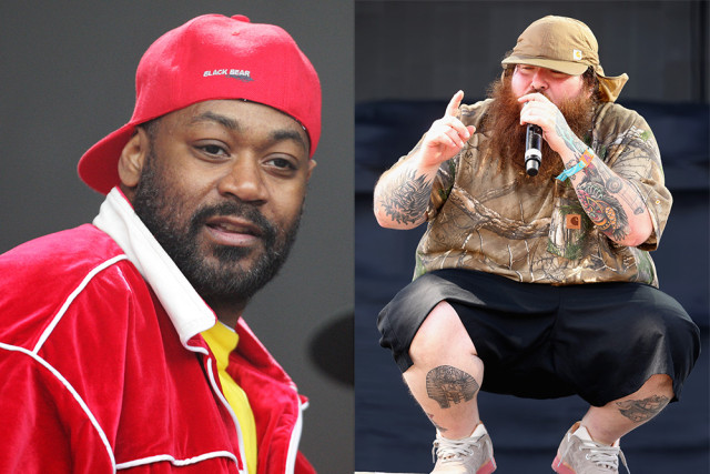 Ghostface-Action-Bronson-640×427 21JUL2015
