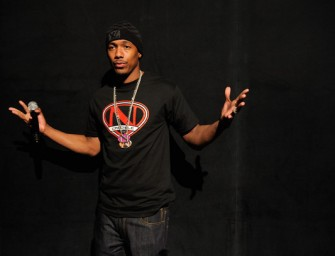 Nick Cannon Faces Backlash As His Apology Triggers the Black Community to Call Him a Sell-Out