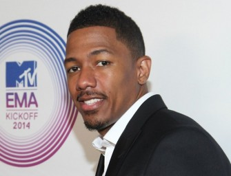 HOSPITALIZED: Nick Cannon Shares Selfie From Hospital Bed As He Continues to Push His Body to Its Limits.
