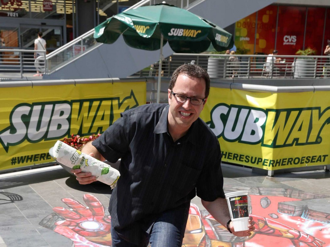 subway-is-suspending-its-relationship-with-spokesman-jared-fogle-after-fbi-raid
