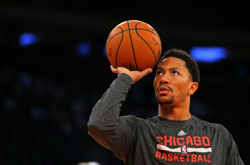 derrick-rose-nba-chicago-bulls-new-york-knicks1-850×560