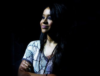 Bobbi Kristina Death Photo Sold For How Much?