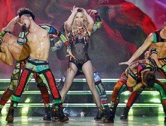 Will Britney Spears Remain Under Conservatorship For Life? Get The Details Inside!