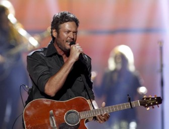 Does Blake Shelton's Recent Weight Loss Prove Miranda Lambert Caused The Divorce?