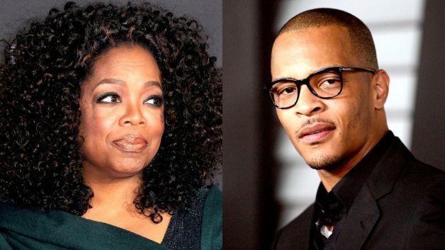 101415-Celebs-Oprah-Winfrey-TI 15OCT2015
