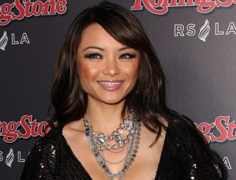See How Tila Tequila Dressed Her Baby For Halloween That Has Everyone Angry With Her…Again.