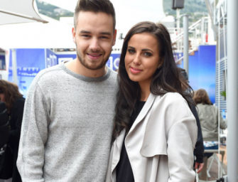 Liam Payne Is Feeling Some Pain After Breaking Up With Sophia Smith!